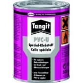Tangit Kleber 250 ml mit Pinsel