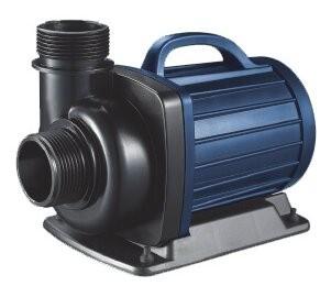 DM12VEco 12000 12 V Pumpe