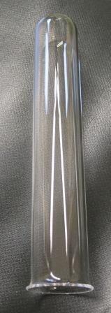 Ersatz Quarzglas TMC UVC 30 W, 55 W und 110 W