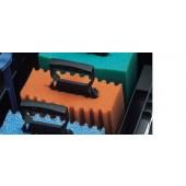 Ersatzschwamm passend für Oase Biosmart 18000 bis 36000 grün