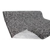 Steinfolie Granit-Grau 1 m breit