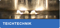 Teichtechnik vom Teichtechnik Großhandel und Oase Teichtechnik Händler